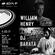 Rota 91 - 11/03/2017 - convidados - William Henry e DJ Barata image