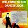 CD One Dancefloor Killers image