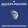 Digger's Paradise #4 - Slow Jazz, Soul Jazz, Rhythm and Blues - Sunday Jazz image