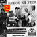 RELOU et FIER  #037 - Spécial BLEACH BOYS - Avec JUJU (04/03/2021) image