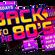 80'S NEW WAVE & POP ROCK VIDEO'S 8:00PM - 11:00PM CST 09-07-2021 image