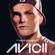 'RIP' Avicii (Tim Bergling) Collection Mixset - Armada Nation's Holiday Mix image