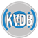 Het komt voor de Bakker d.d. 27-02-2021 ZaanRadio image