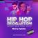 HIP HOP Vs REGGAETON &  LATIN CLUB MIX image