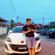 DJ BOYZ_NONSTOP MALAY SONG THAIBEAT_2020-07-29 image