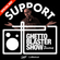 SUPPORT GHETTOBLASTERSHOW : A Special Mix image