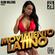 Movimiento Latino #29 - Shelco Garcia & TeenWolf (Moombahton Mix) image