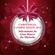 Sensation Christmas 2015 image