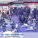 SPORTSGYM.03 image