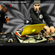Klose One & Illaman live on Just Jam image