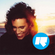 Four Tet - 8 hour set on Rinse FM (06/10/13) image