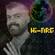 Hi-NRG image