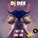 DJ DEE! - I ain't no Jukebox! Vol.5 2020 image