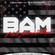 BLACK AMERICA MIXTAPE (4th Of July / 92.7 The Block) image
