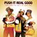 Push It Real Good image