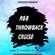 DJ Kraxx - R&B THROWBACK CRUISE image