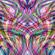 DREAM TEAM - PSY ENERGY Vol. 3 image