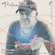 Sunday Groove House Epi10 Aired on Profound Radio 05.09.2K21 image