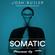 Josh Butler - Somatic #012 (Guest Mix Sabb) image