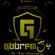 #GBBRFM3Y - Mixed by -Raggedy @ndy- (Gabber.FM) image
