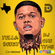 YELLA BEEZY - GUCCI - QUAVO - OFFSET - 21 SAVAGE -LIL BABY- NBA YOUNGBOY - BLUEFACE - CARDI B #DRIP image