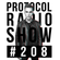 Nicky Romero - Protocol Radio #208 image