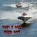 10th February 2020 Drum n Bass Speed Boat image