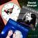 Kylie Minogue | Bananarama | Cher (Mini-Mix) image