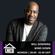Will Downing - Wind Down 17 FEB 2020 image
