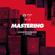 Oysha live @ Mastering; Ludost image
