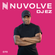 DJ EZ presents NUVOLVE radio 070 image
