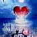 "Hayley Ball P.C.H Djs ""Deeper Love"" image"