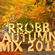 Techno Autumn Mix 2015 image
