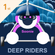 Deep Riders image