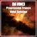 Progressive Trance Vinyl Session image