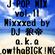 J-POP MIX vol.11/DJ 狼帝 a.k.a LowthaBIGK!NG image