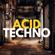 Acid Techno DJ Set - 02.10.2021 image