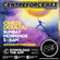 Chris Doulou's   Rave show - 883.centreforce DAB+ - 20 - 09 - 2020 .mp3 image