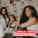 Girls I Rate with Shay La Rose on The Beat London (23rd August 2020) image