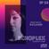 EchoPlex Episode 23 - Guest Mix By ROXANNE image