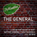 The General // Live at the House of Mint // Natoma Cabana SF image