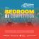Bedroom DJ 7th Edition Alex MD image