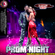 DJ DOTCOM_PRESENTS_HIGHLY SOPHISTICATED_HIPHOP & DANCEHALL_PROMO MIX (PROM NIGHT EDITION - 2017) image