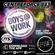 Boys@work Breakfast Show - 883 Centreforce DAB+ - 12 - 03 - 2021 .mp3 image