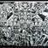 Psychedelic techno mix v1 image
