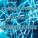 Eurodance Classics - A 3000 Follower Special image