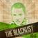 #TheBlacklist 040 (@djheadhunterz Special Mix) image