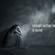 dj dervel - midnight mixtape vol. 36 image