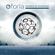 Oforia - Advance In Trance 001 image