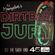Dirtbox Jury (A 45 Live Mix) image